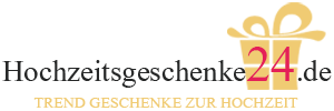 Hochzeitsgeschenke24.de