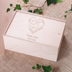 pde-hol-box-m-276